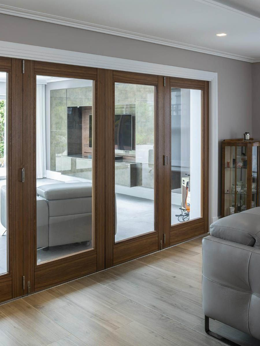 Internal Door Ideas To Separate Rooms Internal Doors Room Divider Doors Internal Glass Doors