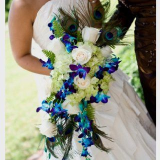 Marine Wedding Colors | Marine Corps wedding colors... HELP! - The Knot