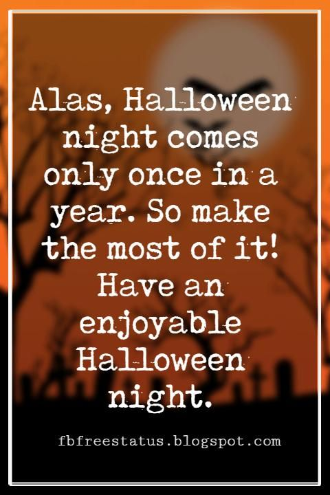 Halloween messages to write in a halloween greeting card halloween halloween messages to write in a halloween greeting card halloween pictures pinterest halloween halloween pictures and happy halloween pictures m4hsunfo