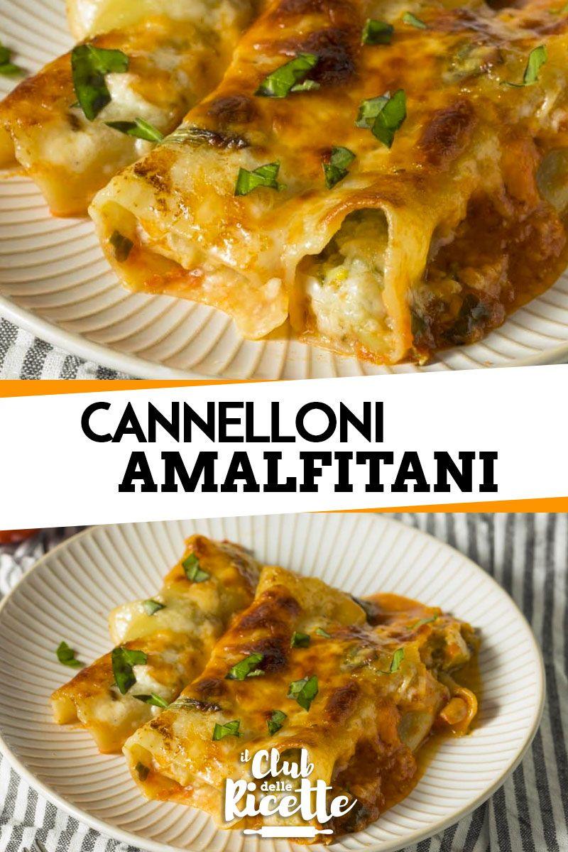9d3320b1cab551fccebe0d6995b9e6f1 - Cannelloni Ricette