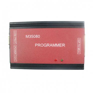 correct mileage for bmw odometers with m35080 chip it can supportMileage Programmer Gt Cas3 912x 9s12x In Circuit Programmer #13