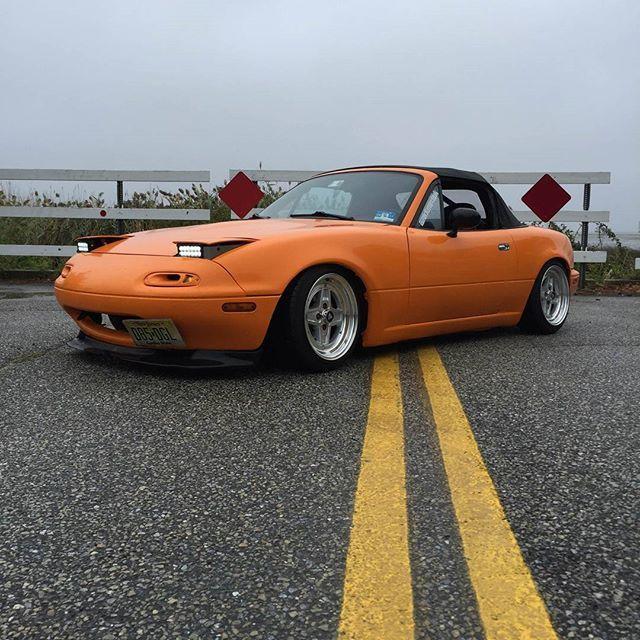 Mazda Miata Mx 5 Parts Accessories Topmiata Com Miata Mazda Miata Mazda