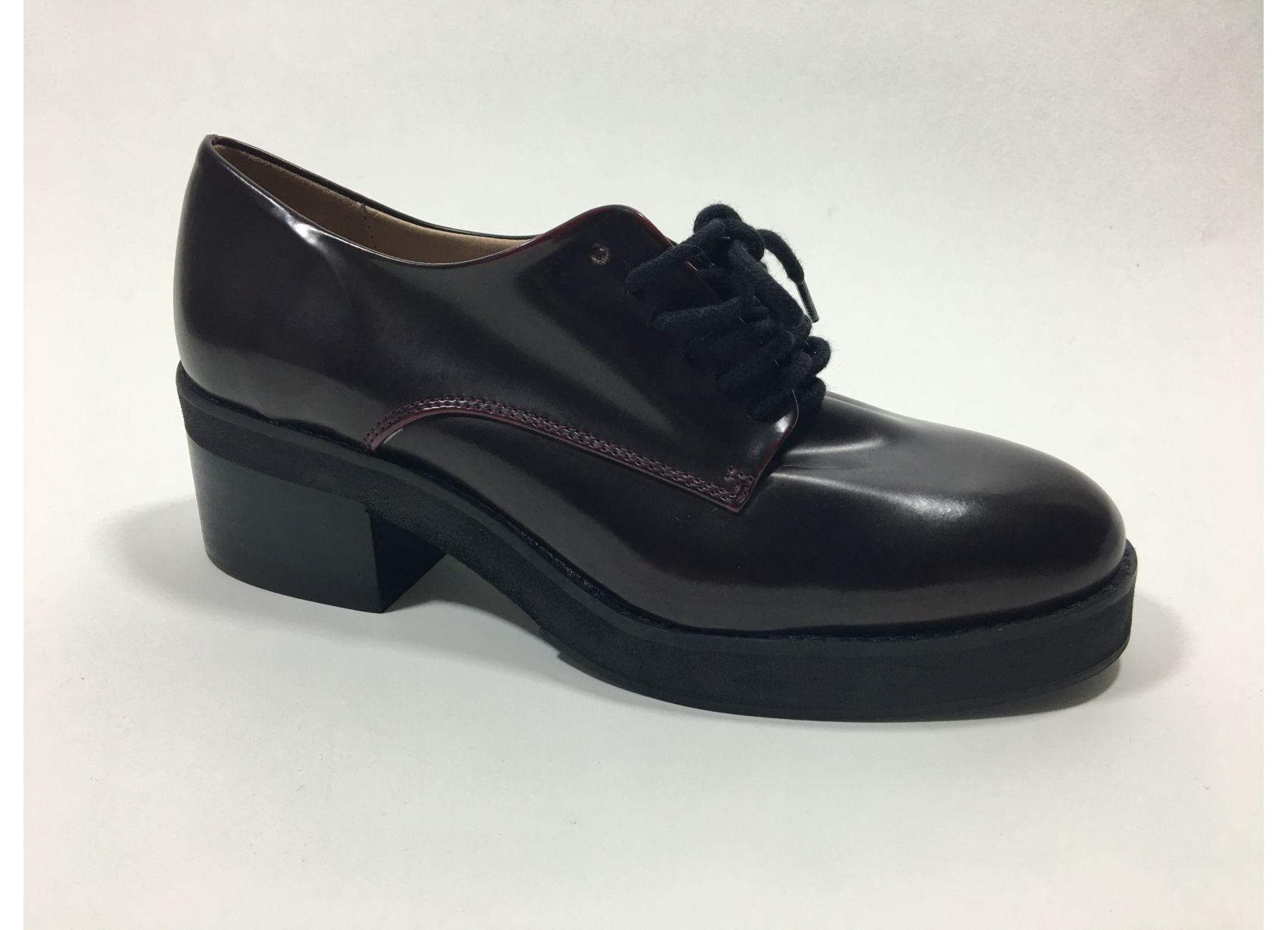 Zapatos Mujer Zara Zapatos Mujer Zara Zara 6wHgPP daf780645d02