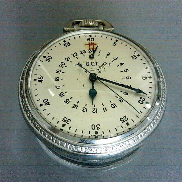 【楽天市場】自動巻き 懐中時計(腕時計)の通販
