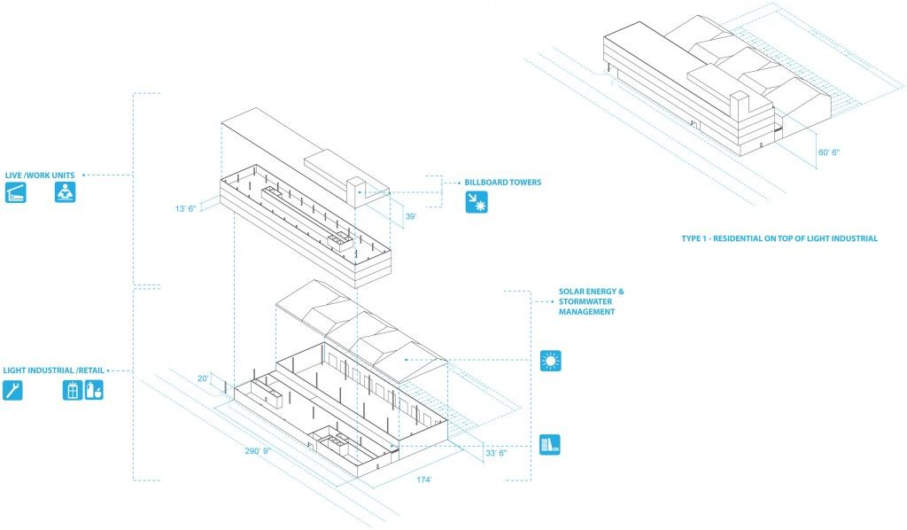 Linework Axon Diagram Diagrams Pinterest