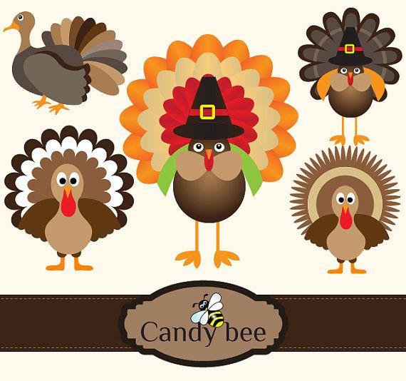 Turkey Clipart Cute Turkeys Clipart Thanksgiving Clipart Mr Gobble Gobble Clip Art Saj 289 Thanksgiving Clip Art Turkey Clip Art Clip Art