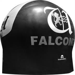 Team Elite | Custom Race Swim Caps & Skull Swim Caps | Swim