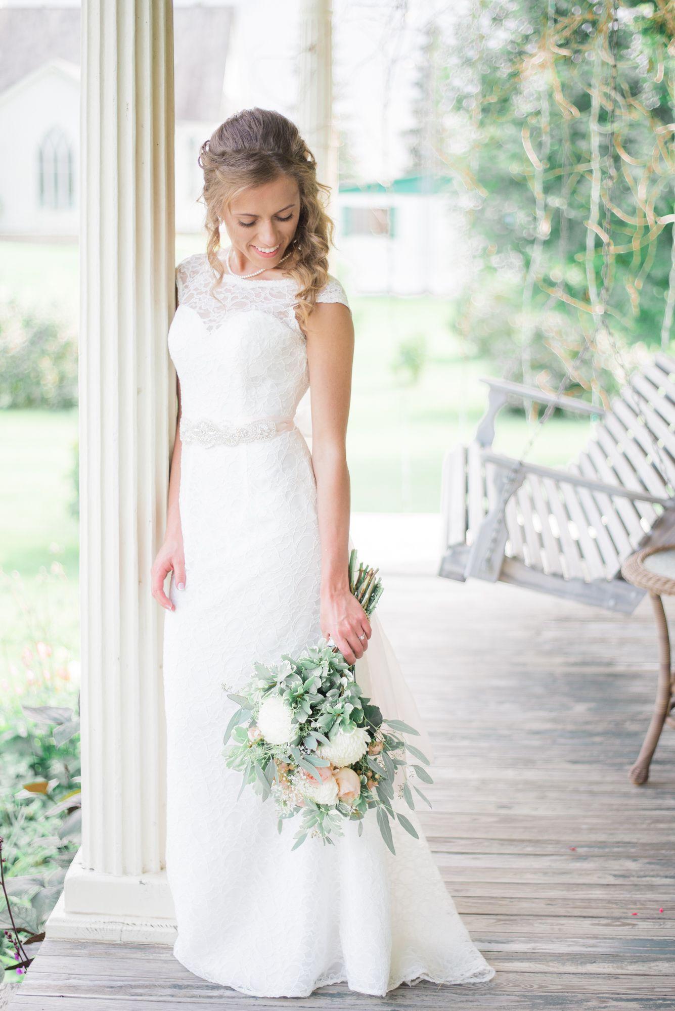 Murdock wedding beautiful pinterest white bouquets barn