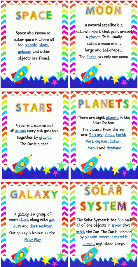 https://kidsinmylife.wordpress.com/2014/07/11/outer-space-printables/