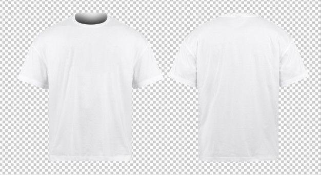 White Oversize T Shirts Mockup Front And Back Tshirt Mockup Shirt Mockup Tshirt Mockup Free