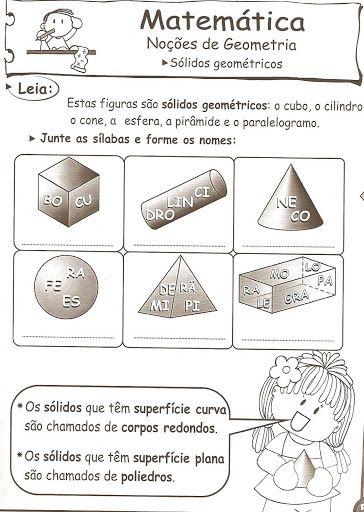 Pin Em Artesanato