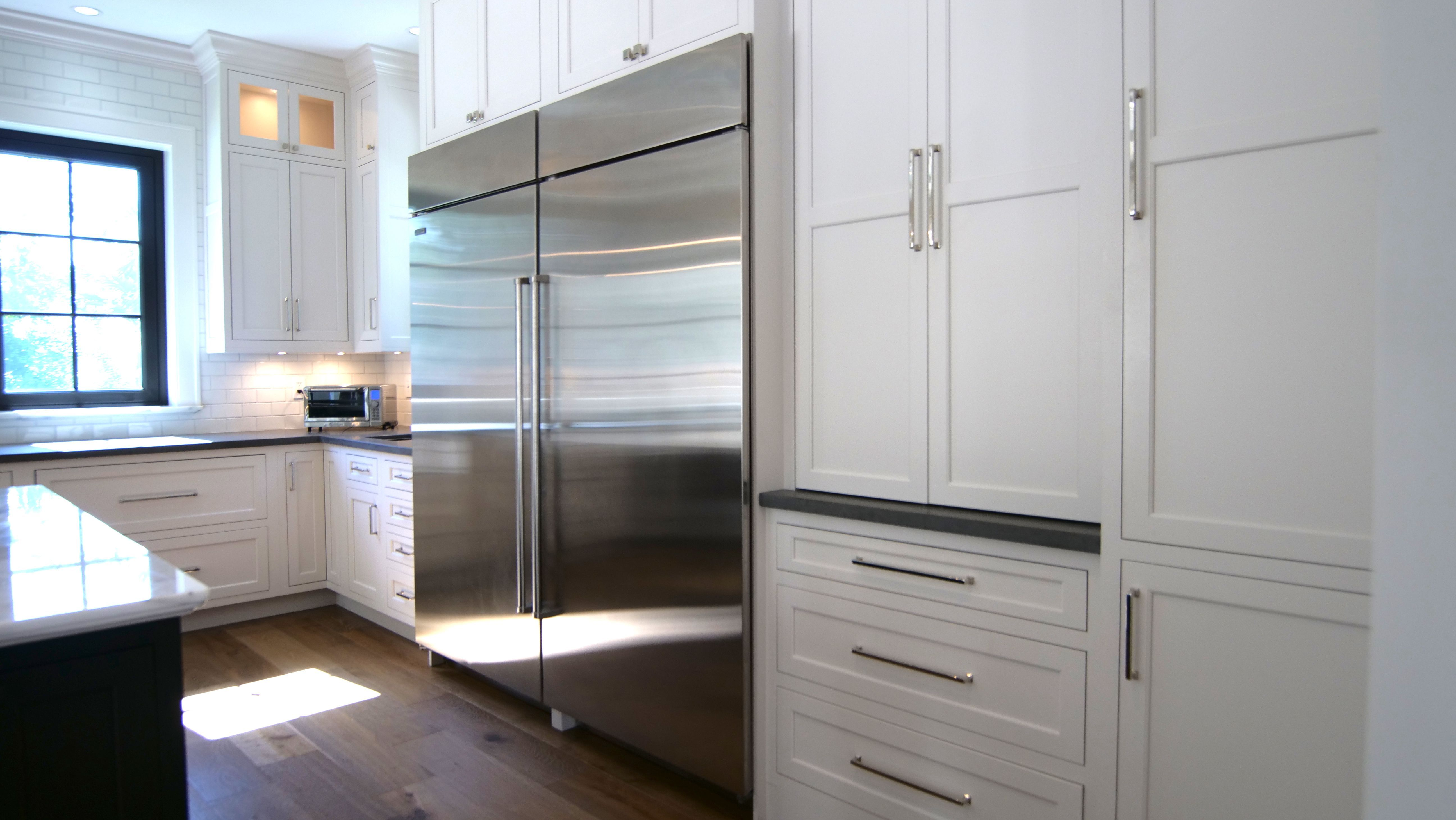 Enjoy Making Every Meal Call Us At 305 234 1990 In 2020 Love Your Home Kitchen Cabinets Kitchen