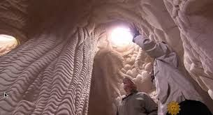 תוצאת תמונה עבור cave art inspiration