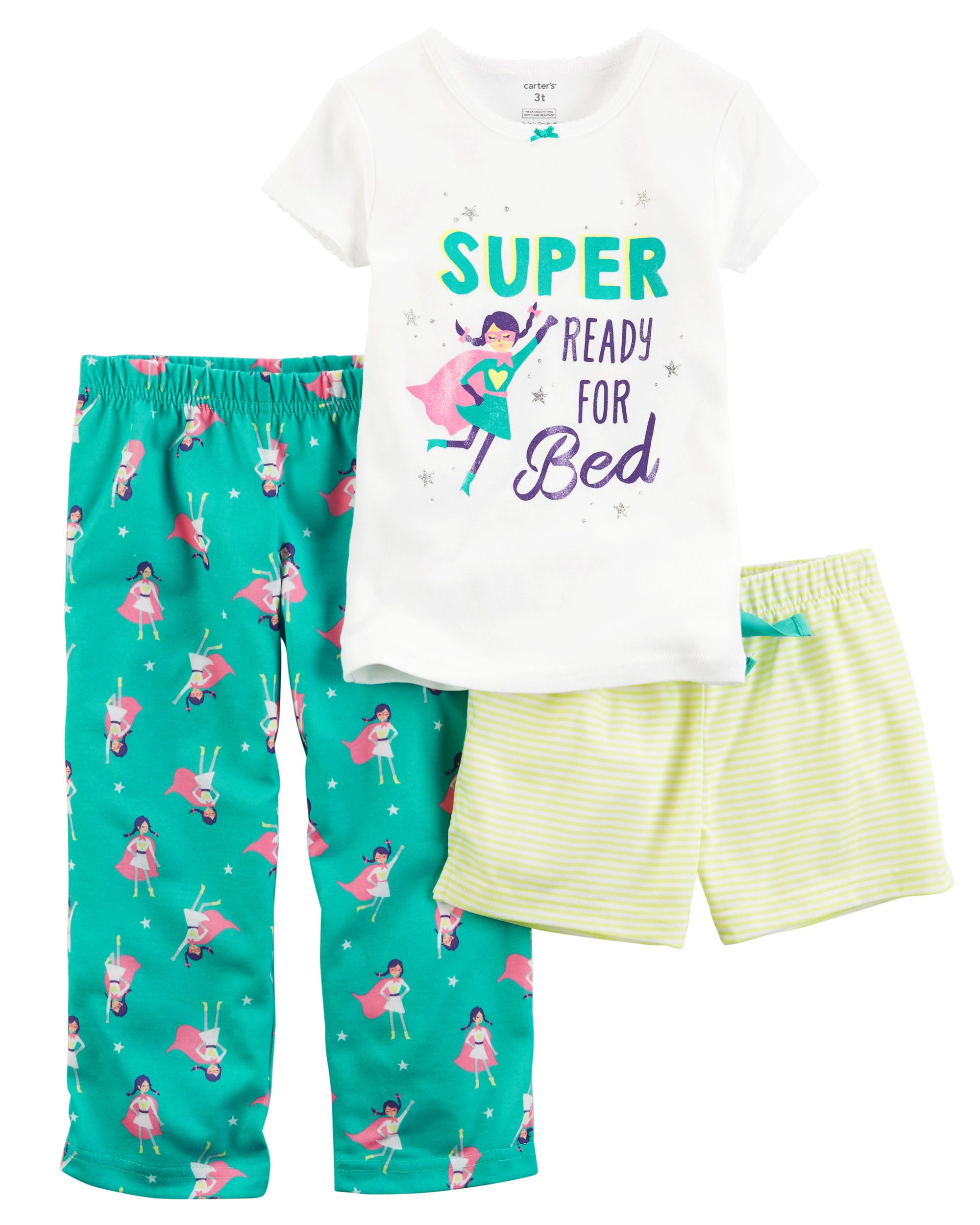 12f993083083 SUPER READY FOR BED