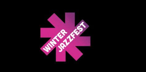Winter Jazzfest https://promocionmusical.es/investigacion-historia-del-jazz-la-propiedad-intelectual/: