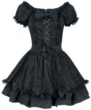 633763362 ropa estilo gotico para mujer - Buscar con Google | artista en mi ...