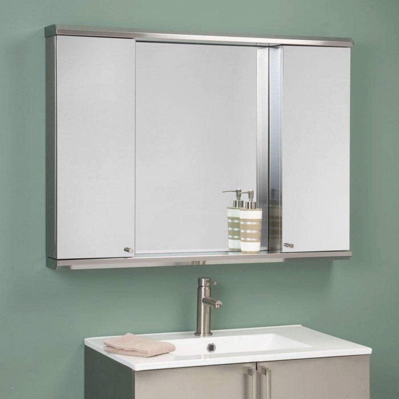 10 Best Bathroom Mirror Cabinet With Lights Bathroom Mirror Bathroom Mirror Cabinet Amazing Bathrooms