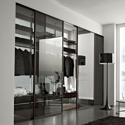 Miria Wardrobe System Bellaporta Luxury Closets Design Bedroom Closet Design Closet Designs