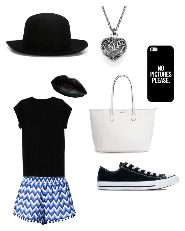 """Untitled #28"" by kbhola-ghcds ❤ liked on Polyvore featuring Isabel Marant, Converse, ISABEL BENENATO and Casetify"