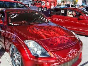 Dub cars wallpaper at duckduckgo hot karz pinterest car car wallpapers voltagebd Image collections