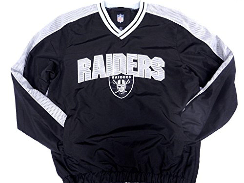b8405b75 oakland raiders bike jersey