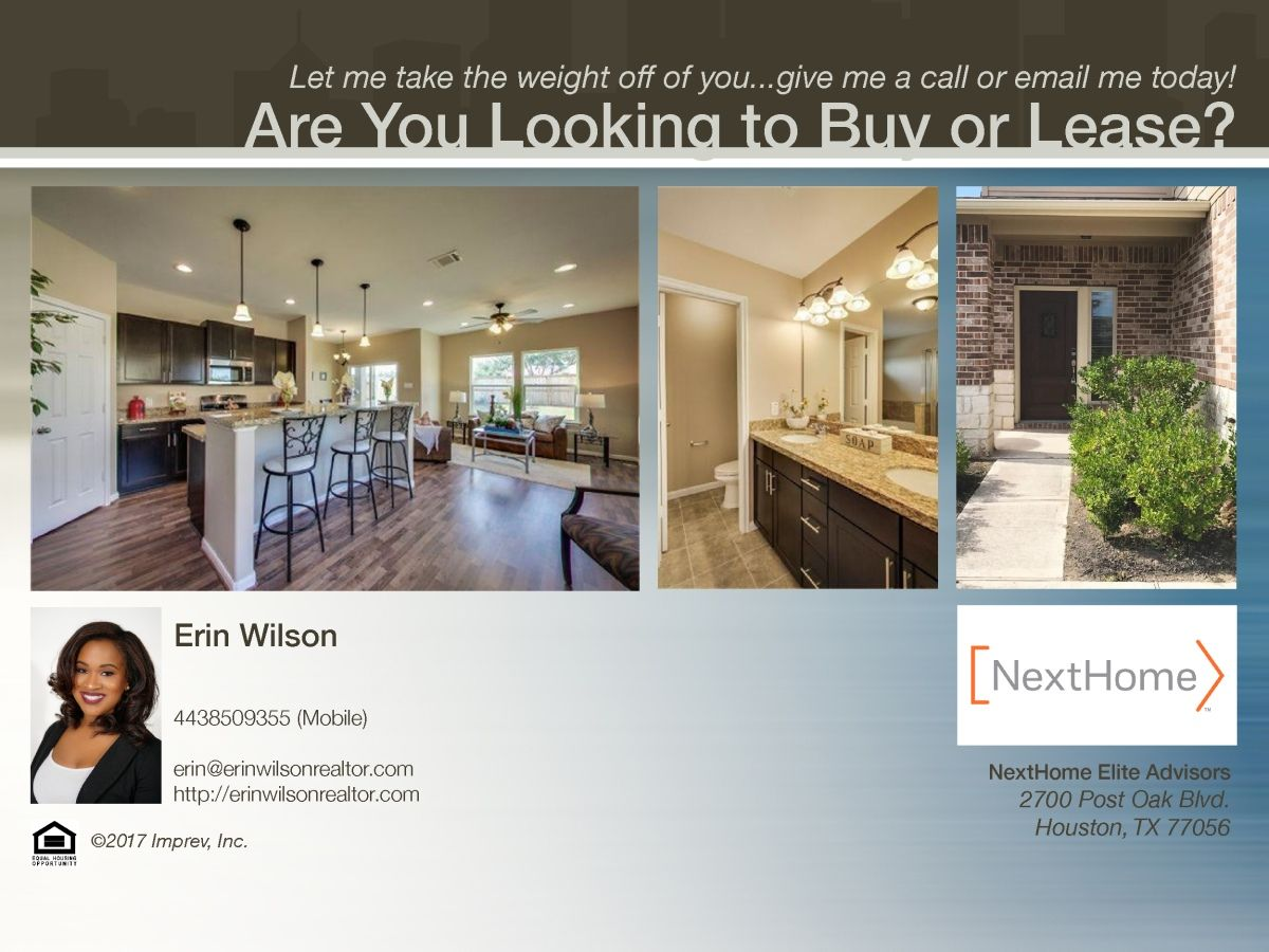 Buying or leasing house pinterest house