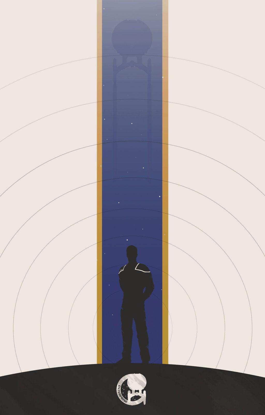 The Captains Of Star Trek Minimalist Posters Star Trek Wallpaper Star Trek Posters Star Trek Art