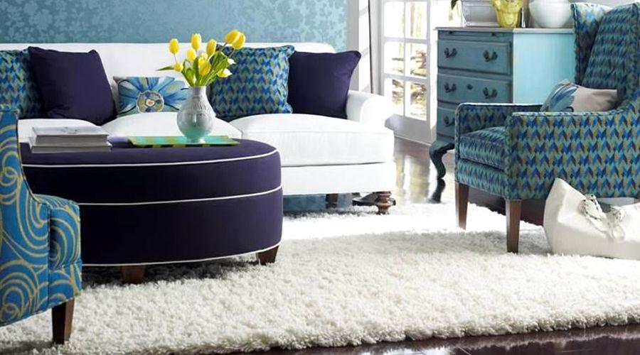 interior design harmony - 8 esidential Interior Design Inspiring xamples #residential ...