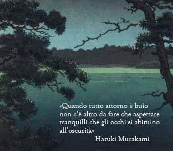 Haruki Murakami Citazioni Citazioni Creative