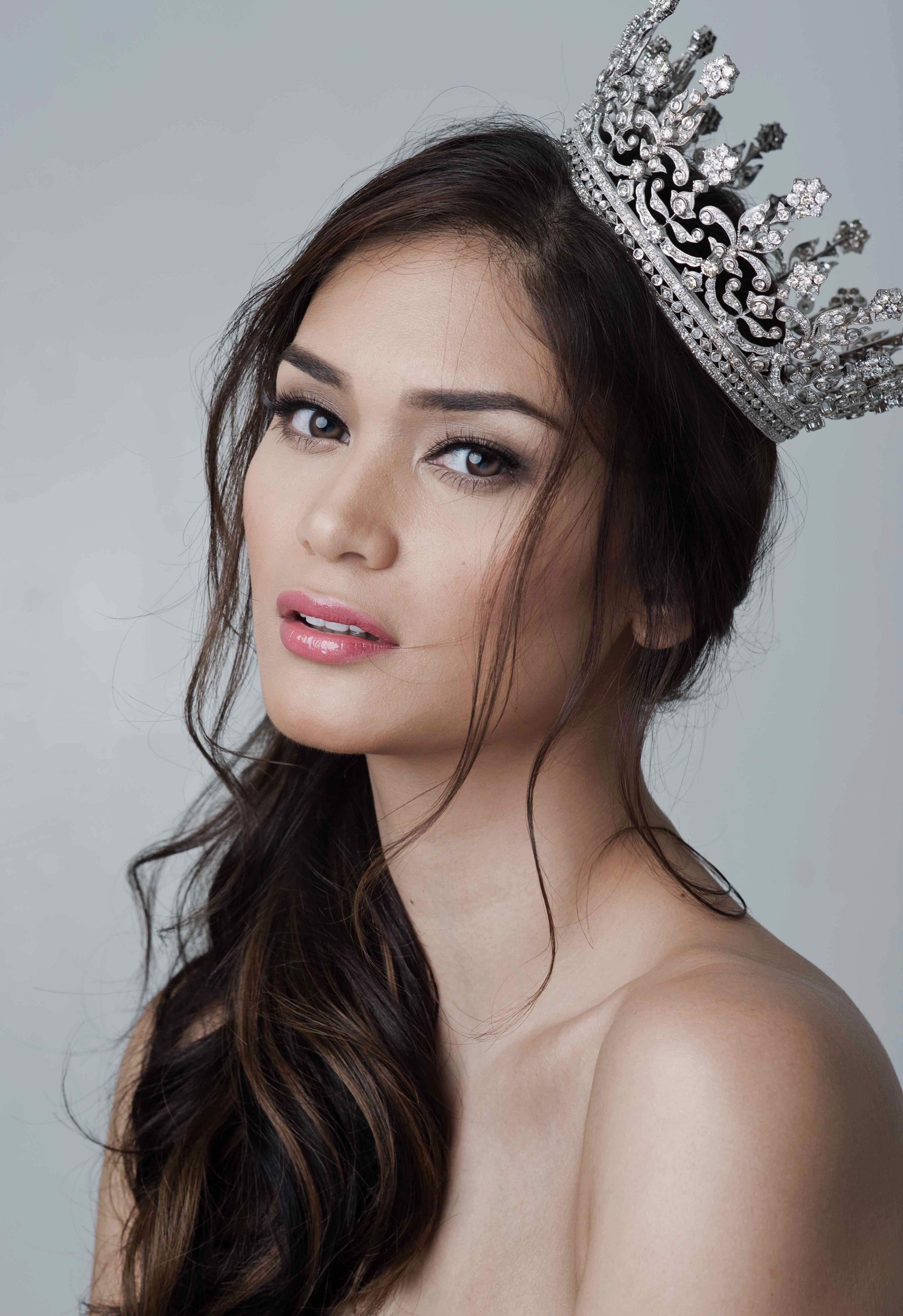 Images Pia Wurtzbach naked (38 photos), Topless, Paparazzi, Feet, braless 2015