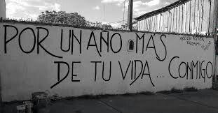 Juntos ♥