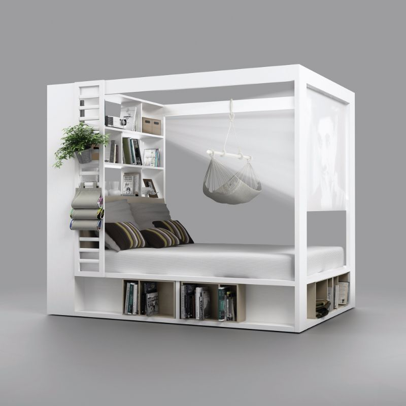 Pin On For The Home, Cool Storage Furniture
