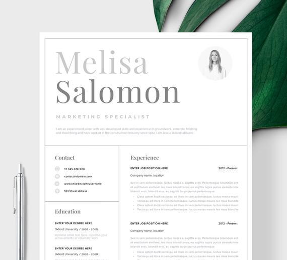 Cv Melisa Solomon Recherche Google As You Like