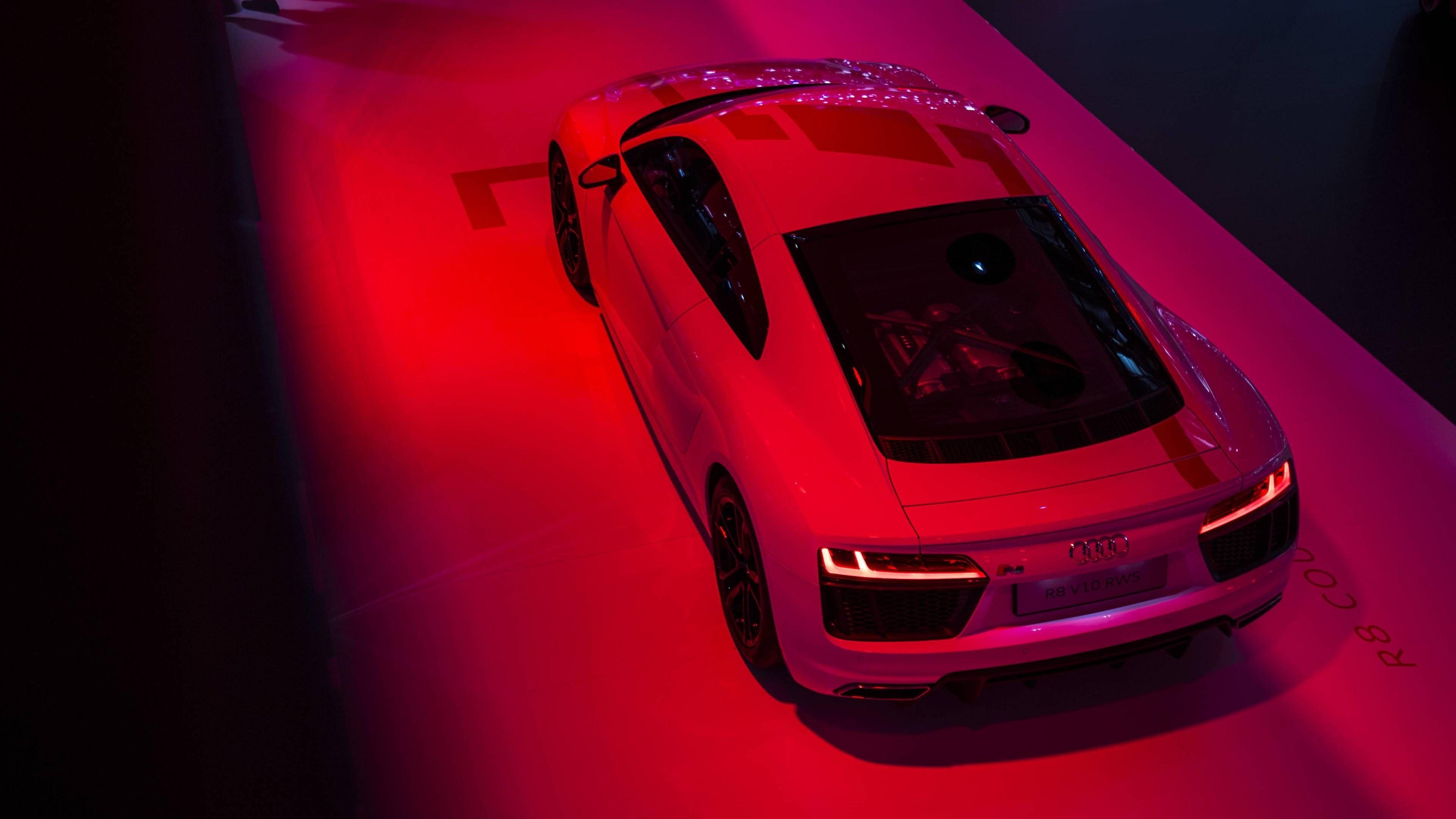 2018 Audi R8 V10 Rws 4k Reddit Wallpapers Hd Wallpapers Cars Wallpapers Audi Wallpapers Audi R8 Wallpapers Audi R8 V10 Audi Wallpapers Audi R8 Wallpapers