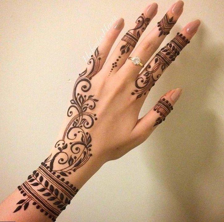 Hennatattoo Tattoo Indian Tattoo Girl Tattoo Shirts For Women