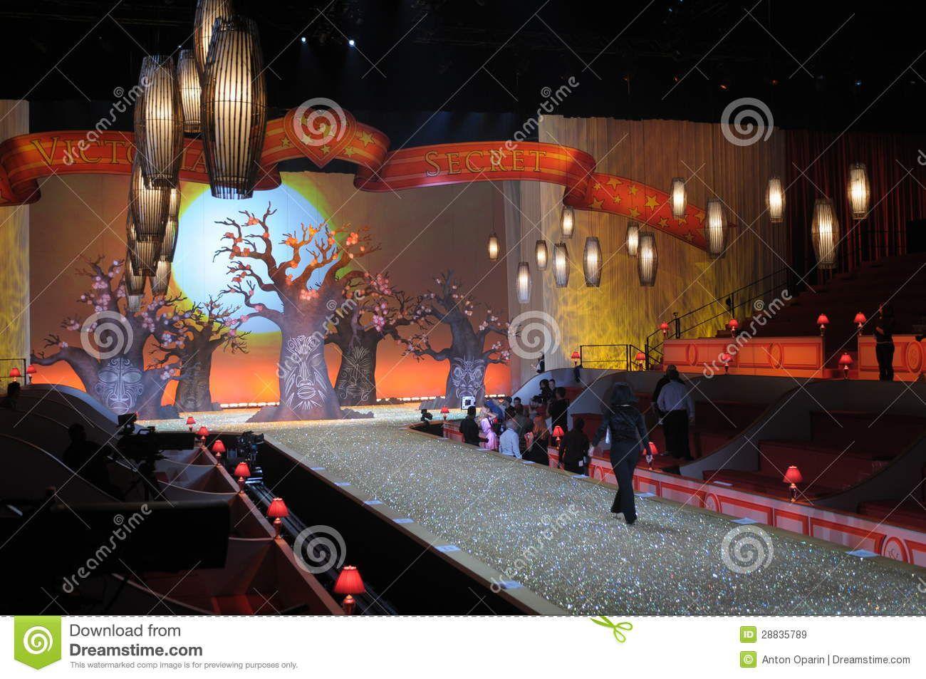 9d346203779d8e6a0d896d39d18bea5f Victoria Garden Stage Designs on westwood design, riverview design, garden city design, woodgate design, victoria pool, town square design,