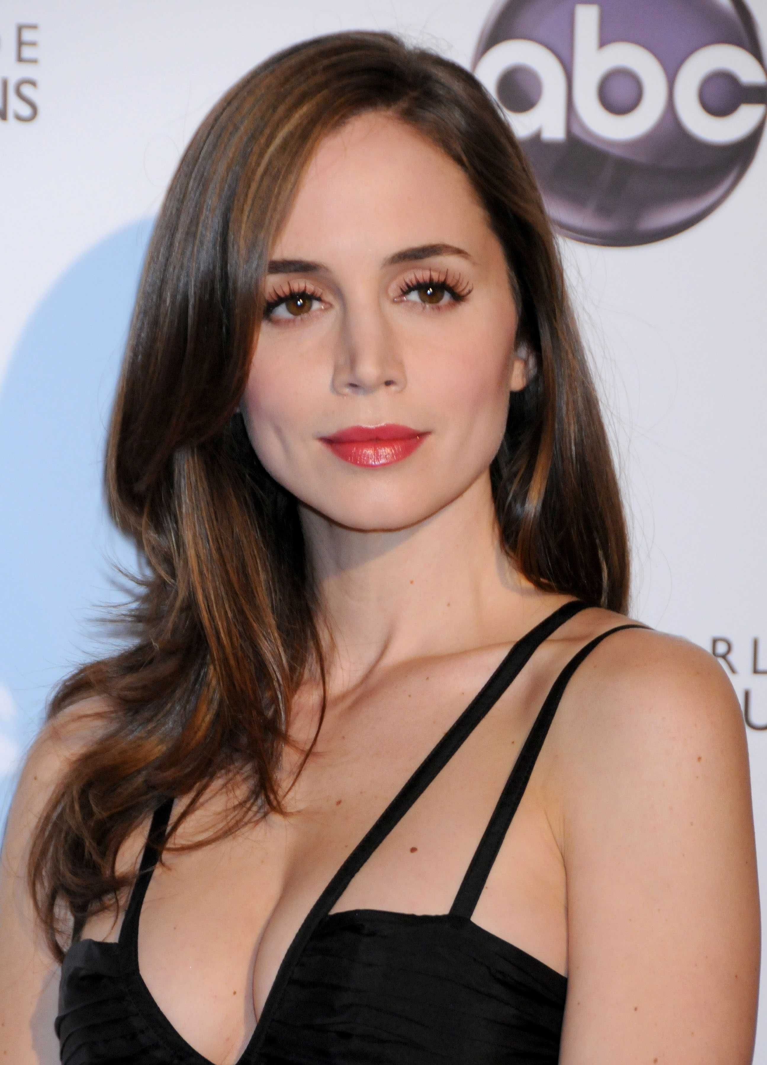 2019 Eliza Dushku nudes (39 foto and video), Tits, Fappening, Twitter, butt 2015