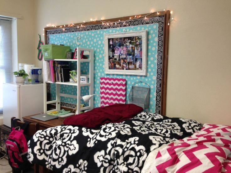 Baylor University Dorm Information Google Search