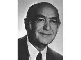 José María Bengoa, médico nutricionista vasco-venezolano http://sco.lt/7RuZ3h