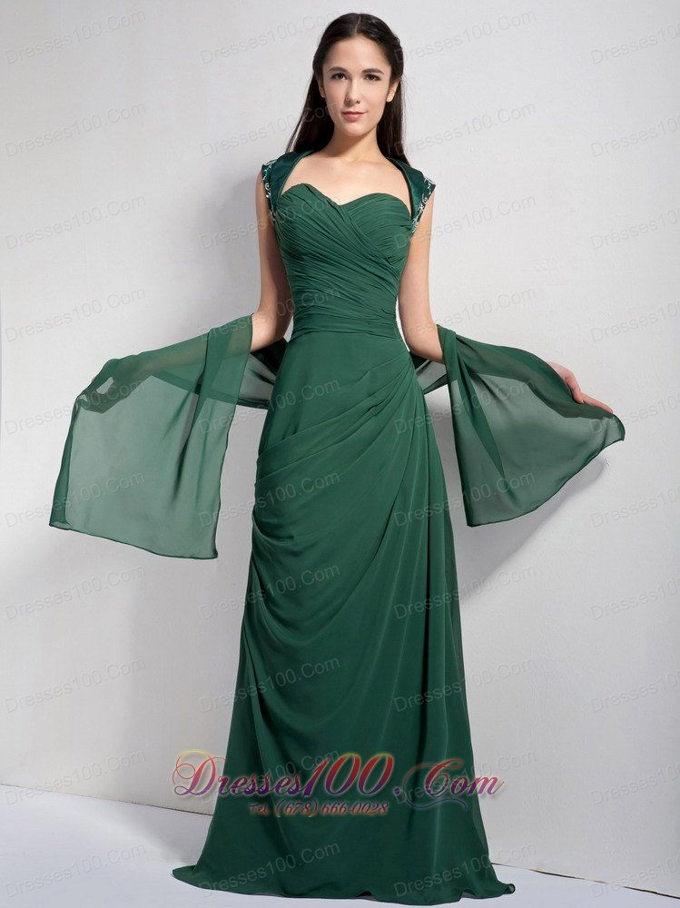 For Cheap Prom Dress In Golden Valley Wedding Gown Bridal Gown Bridesma Dark Green Prom Dresses Green Chiffon Bridesmaid Dress Dark Green Bridesmaid Dress