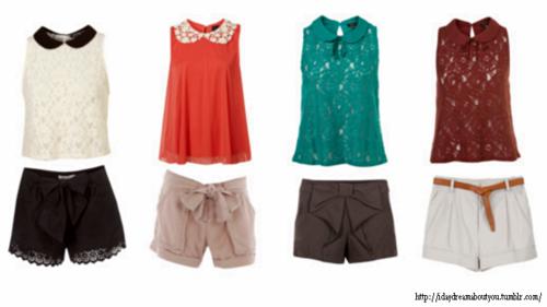 fashionoverhype:    http://idaydreamaboutyou.tumblr.com/
