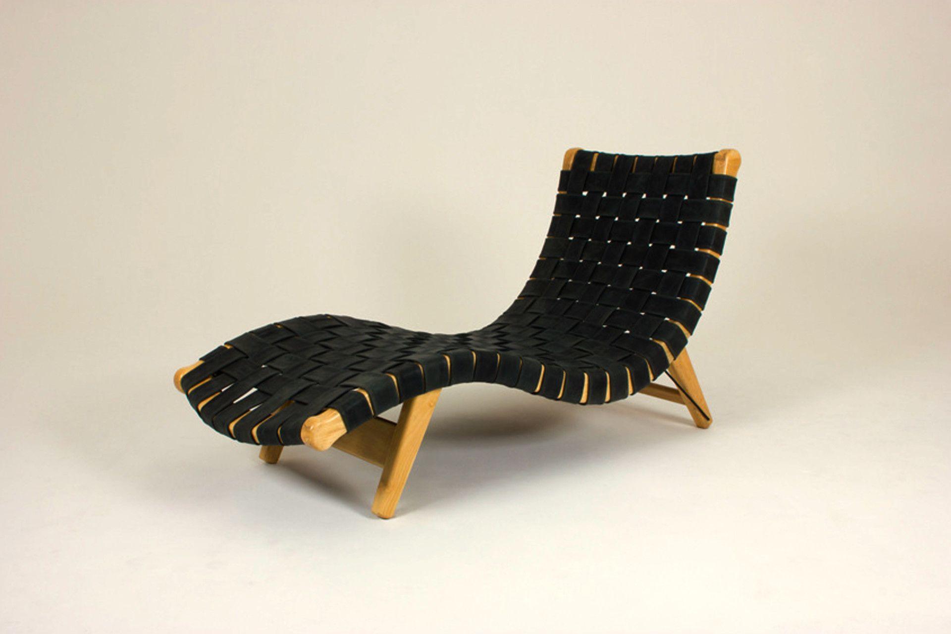 Domus Van Beuren Bauhaus Design Furniture Producto