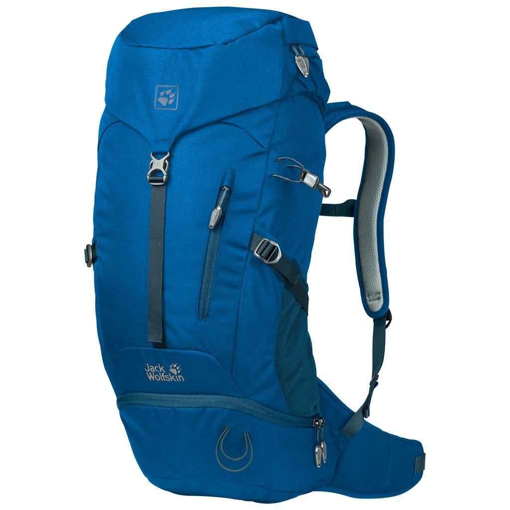 extrem einzigartig ausgewähltes Material großhandel online Jack Wolfskin ASTRO 30 PACK Hiking backpack – JACK WOLFSKIN ...