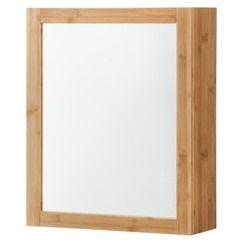 Target Medicine Cabinet Bamboo Bathroom Medicine Cabinet  倫 倫 倫 Ꮇყ Sωɛɛɨ ɧσмє 倫 倫 倫