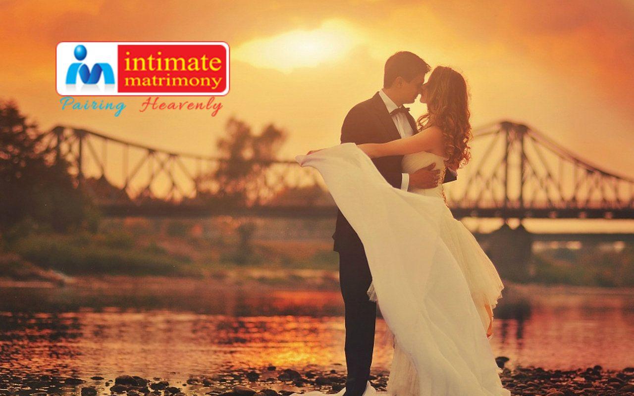 Intimatematrimony kerala intimatekerala on pinterest