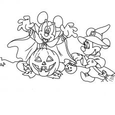 75 cute mickey mouse coloring pages your toddler will love  mickey mouse coloring pages