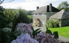 Efford House Rent The Cottage From Sense And Sensibility One Day I Will Cottage House Holiday Cottage
