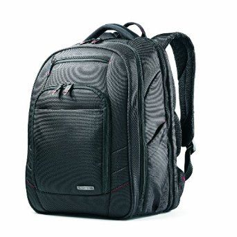Samsonite Xenon 2 Backpack PFT Case Black Samsonite. $46.19