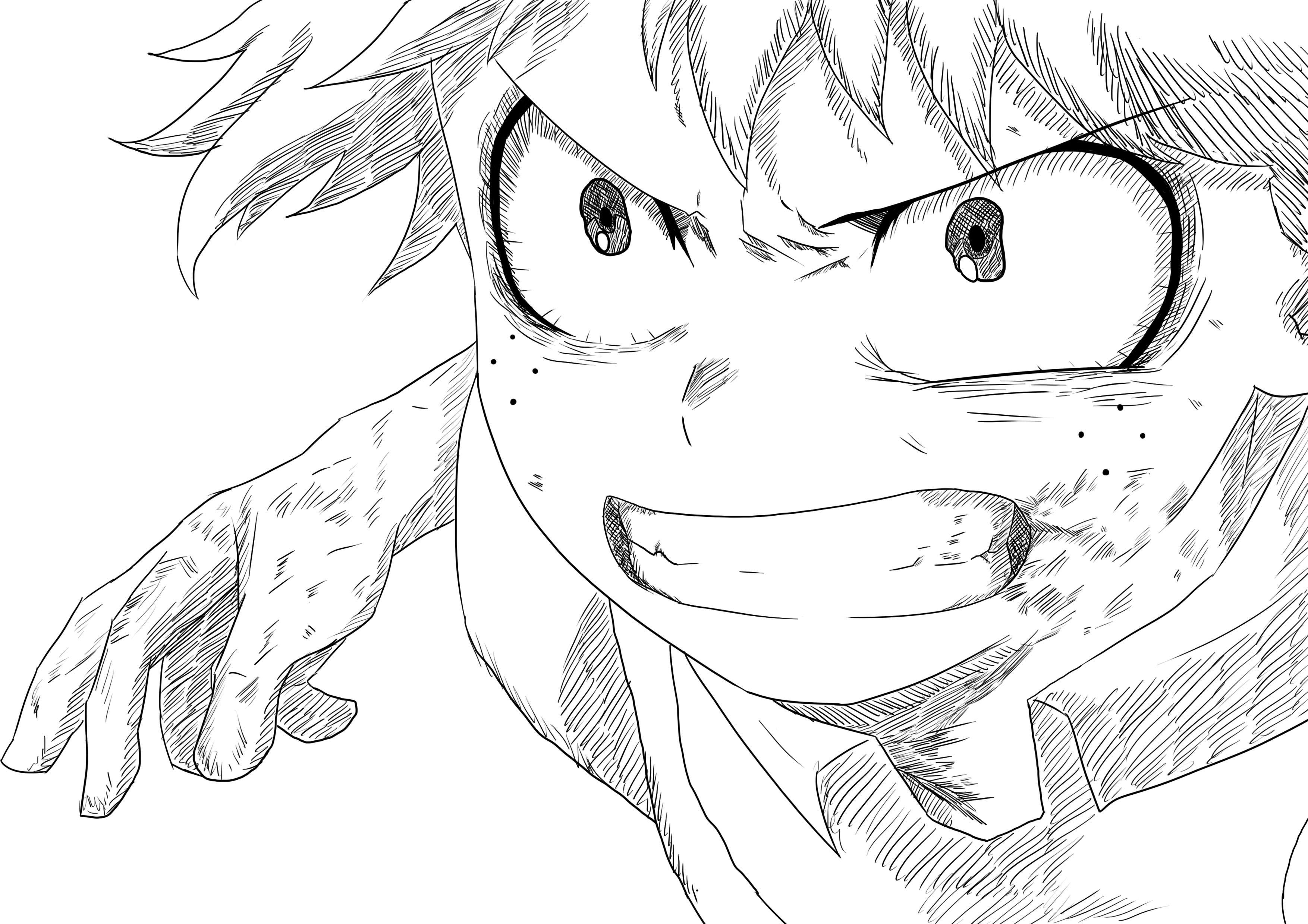 Pin By Abigael On Boku No Hero Academia Kawaii Anime Hero Anime