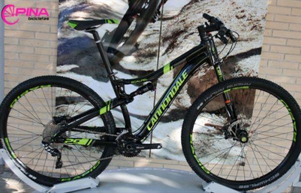 Bicicleta de Montaña Rockrider XC 900 S Carbono 29 12v